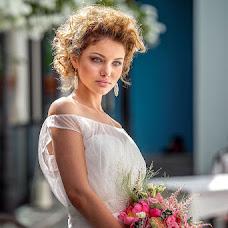 Свадебный фотограф Максим Капланский (Kaplansky). Фотография от 16.03.2015