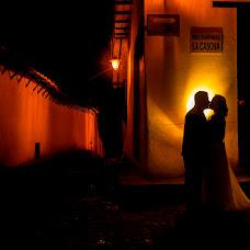 Wedding photographer Pedro Elias Saavedra (pedroeliassa). Photo of 28.07.2015