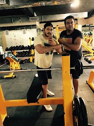 Metabolic Lifestyle Fitness photo 4