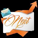 SMS Messenger icon