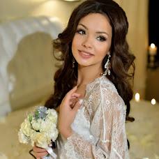 Wedding photographer Andrey Shumakov (shumakoff). Photo of 10.03.2018