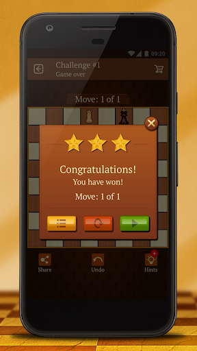 Chess 1.22.5 screenshots 14