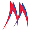 Mega Smart Banking icon
