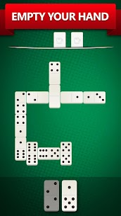 Dominoes App Download For Android 3