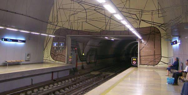 Alfornelos