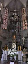 Photo: C9010161 Wislica - Bazylika Narodzenia Najsw Marii Panny
