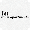 Town Apartments