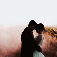 Wedding photographer Martina Ruffini (Rosemary). Photo of 23.04.2018