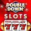 دانلود Vegas Slots - DoubleDown Casino اندروید