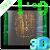 3D Matrix Corridor Live WP file APK Free for PC, smart TV Download