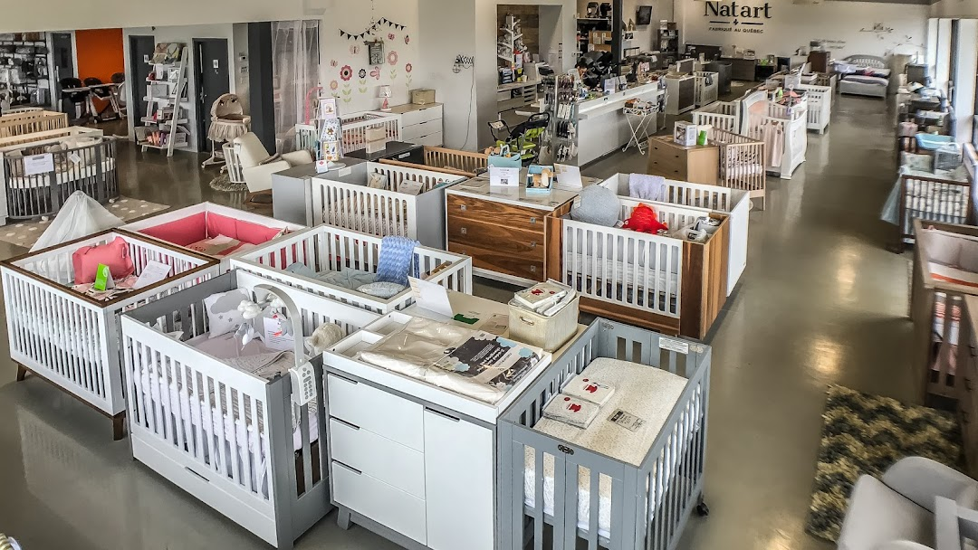 1ea405b81da Kido Bébé - Baby and Kids Furniture Store & Accessories