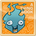 aThingBook icon