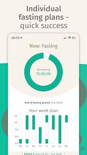 BodyFast Premium Accounts [Latest] 1