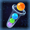 Ball Sort Puzzle Funny Game icon