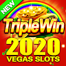com.chivalry.triplewin.slots