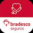 Bradesco Sa.. file APK for Gaming PC/PS3/PS4 Smart TV