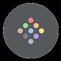 Delta - Icon Pack icon