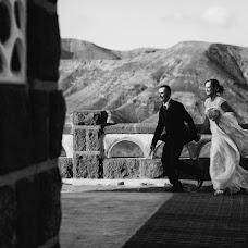 Fotógrafo de bodas Jiri Horak (JiriHorak). Foto del 23.09.2018