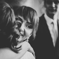 Wedding photographer Egor Shakurskiy (Shakurskii). Photo of 12.08.2016