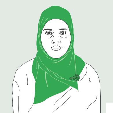 Women Techmakers:  Empowering women in  technology