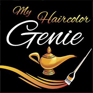 My Haircolor Genie for PC