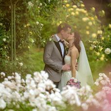 Wedding photographer Ciprian Vladut (cipane). Photo of 22.09.2016