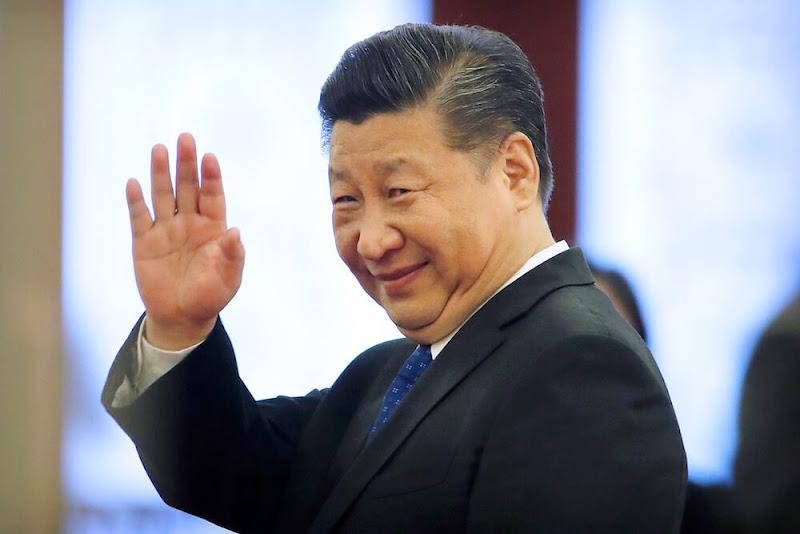 中国人観光客が世界各地でマナー違反…ルーブル美術館では「一枚のチケットで7人も入場」の仰天手口も