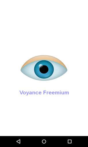 Psychic free or premium