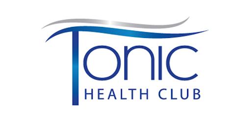 tonic health club   apps on google play