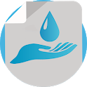 WaterBills - Water Bill Maintenance System icon