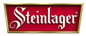 Logo of Steinlager Classic
