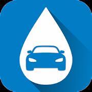 CLICKnWASH Auto Car Wash