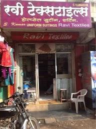 Ravi Textile photo 3