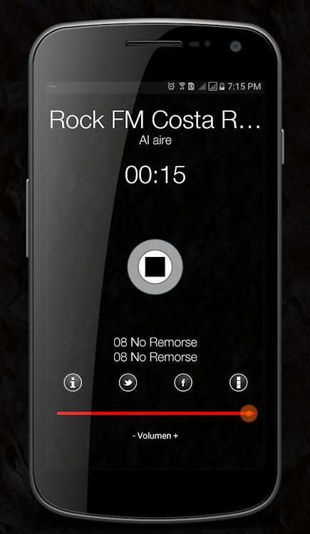 rock fm társkereső app
