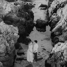 Nhiếp ảnh gia ảnh cưới Cinthia Flores (Miraalcieloprod). Ảnh của 04.04.2019