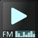 Radio Online 5.5