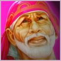 Sai Baba Mantra icon