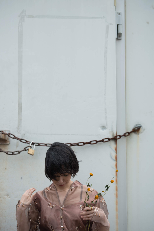 photograph no.678