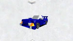 ドリフトカー