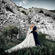 Wedding photographer Migle Markuza (markuza). Photo of 20.08.2018