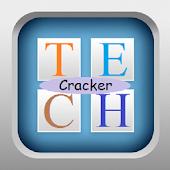 TechCracker