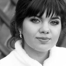 Wedding photographer Marina Tarasova (Tarasovamari). Photo of 27.06.2017