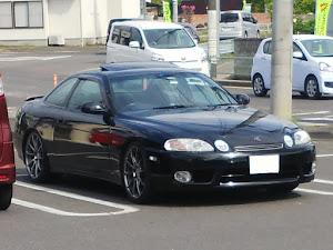 ソアラ JZZ30 2000年3月登録 GT-T-Lのカスタム事例画像 ゆうかパパさんの2019年05月19日10:56の投稿
