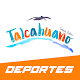 Deportes Talcahuano Download for PC Windows 10/8/7