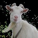 KidPaint Trial icon