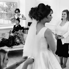 Wedding photographer Lidiya Zueva (Avire). Photo of 03.02.2018