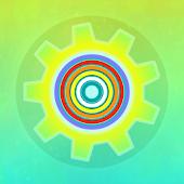 Circle Circles