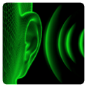 Ear Training Challenge PRO icon