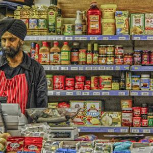Indian spice.jpg