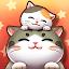 Cat Diary icon